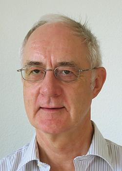 Hans-Peter Fricker - hp_fricker